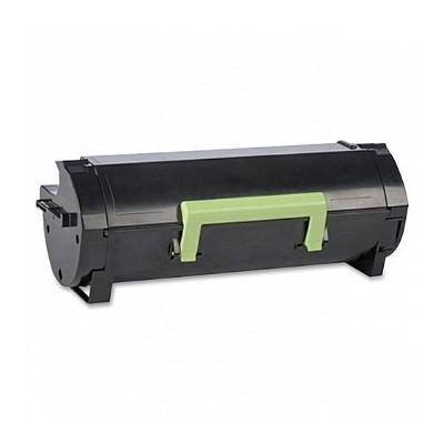 ReChargX® Lexmark 501H High-Yield Toner Cartridge