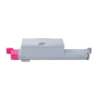 ReChargX High-Yield Magenta Toner Cartridge