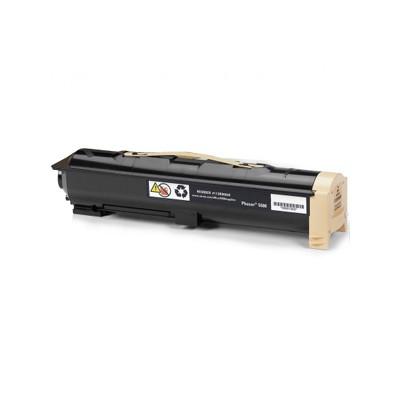 ReChargX® Xerox 113R00668 Standard-Yield Toner Cartridge