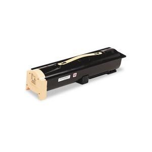 ReChargX® Xerox 106R01294 High-Yield Toner Cartridge