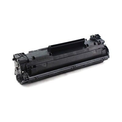 ReChargX® Canon 9435B001 (Cartridge 137, 337 Japan, 737 Euro) High Yield Toner Cartridge