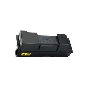 ReChargX Toner Cartridge