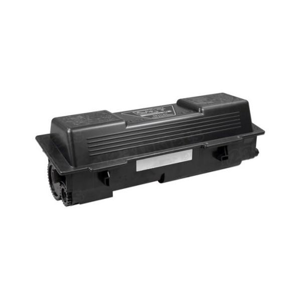 Compatible Toner Cartridge