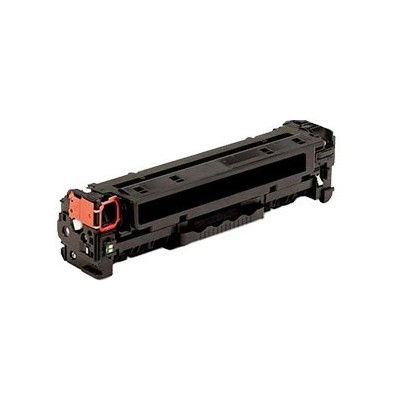 ReChargX Black Toner Cartridge