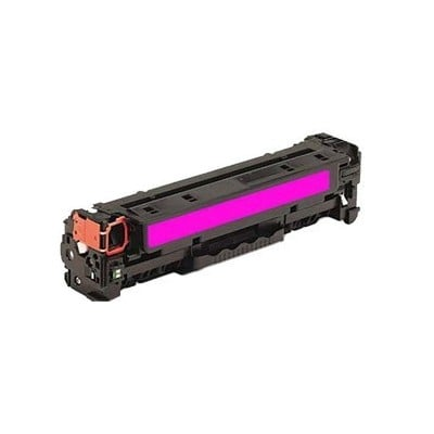 ReChargX Magenta Toner Cartridge
