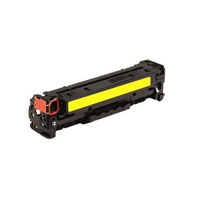 ReChargX Yellow Toner Cartridge