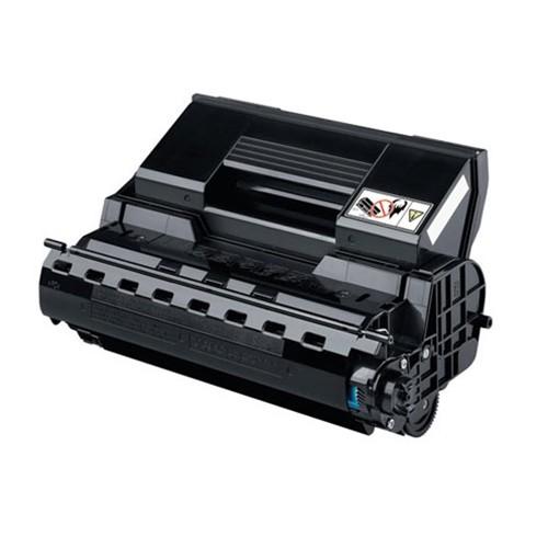 ReChargX High-Yield Toner Cartridge