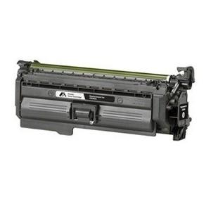 ReChargX High-Yield Black Toner Cartridge