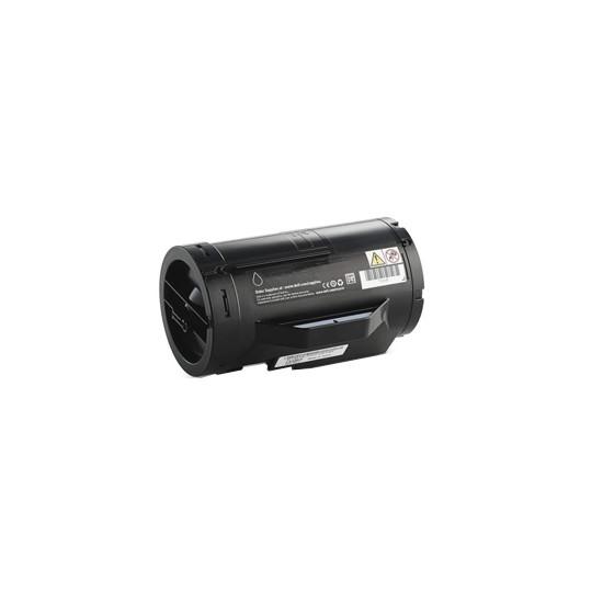ReChargX Compatible Dell 593-BBML (KNRMF, F9G3N) Toner Cartridge