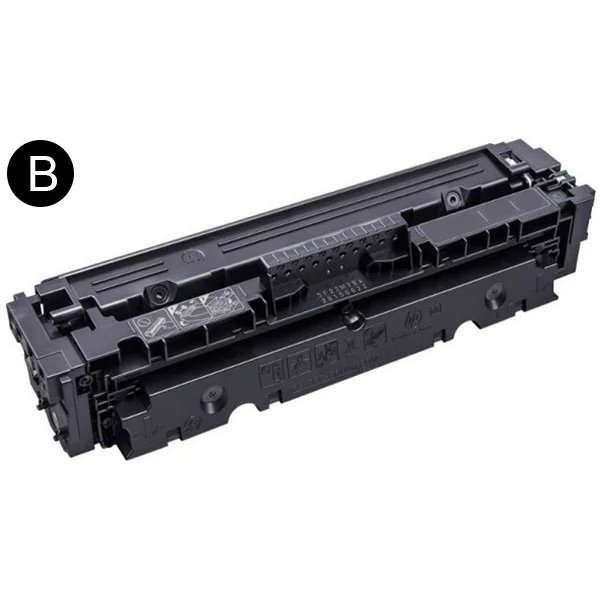 HP-CF410X-(410X-Black)-Toner-and-Toner-Cartridge (600 X 600 Square image)