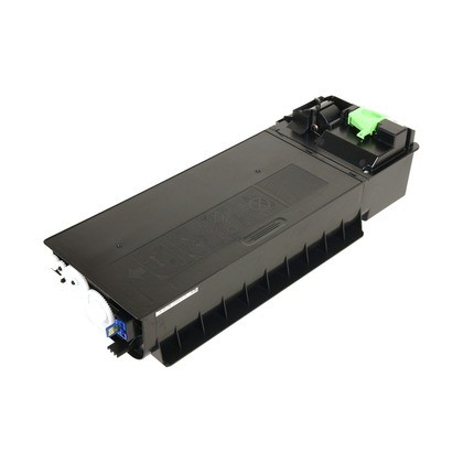 ReChargX® Sharp MX-312NT High Capacity Toner Cartridge
