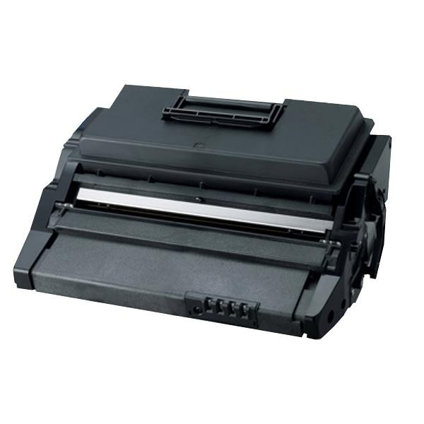 ReChargX® Samsung ML-3560D8 High Yield Toner Cartridge