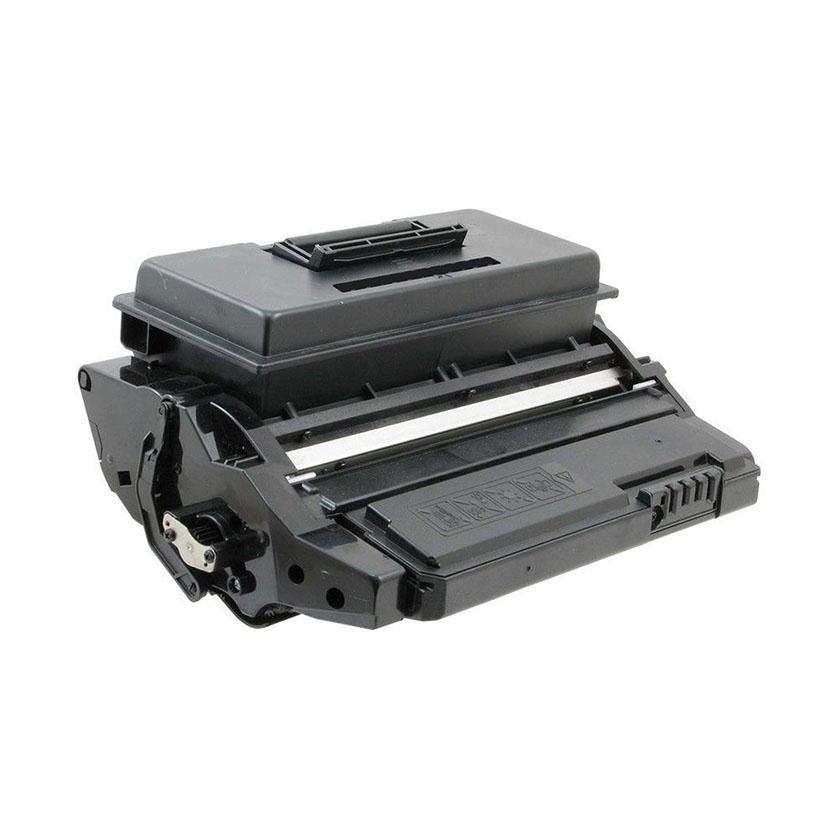 ReChargX® Samsung ML-D4550B High Yield Toner Cartridge
