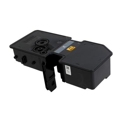 ReChargX Kyocera 1T02R90US0, TK-5232K High Yield Black Toner Cartridge
