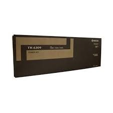 Genuine Kyocera TK-6307, 1T02LH0US0 High Capacity Toner Cartridge