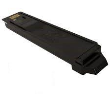 ReChargX Kyocera 1T02P30US0, TK-8117K High Yield Black Toner Cartridge