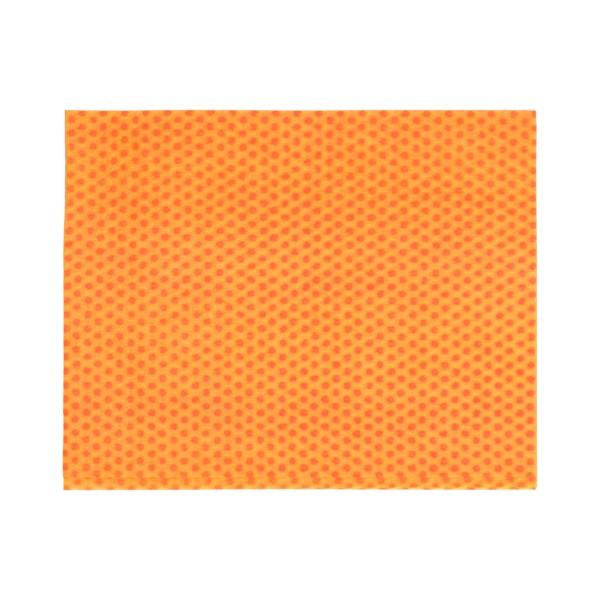 ReChargX Toner Grabber Cloth