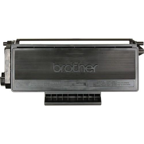 ReChargX® Brother TN580 High Yield Toner Cartridge