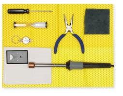 ReChargX® Tool Kit