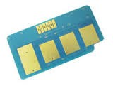 ReChargX® Samsung 105L High-Yield Toner Reset Chip