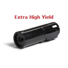 ReChargX® Xerox 106R03584 Extra High Capacity Toner Cartridge