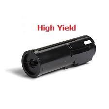 ReChargX® Xerox 106R03582 High Capacity Toner Cartridge