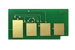 ReChargX High-Yield Toner Reset Chip