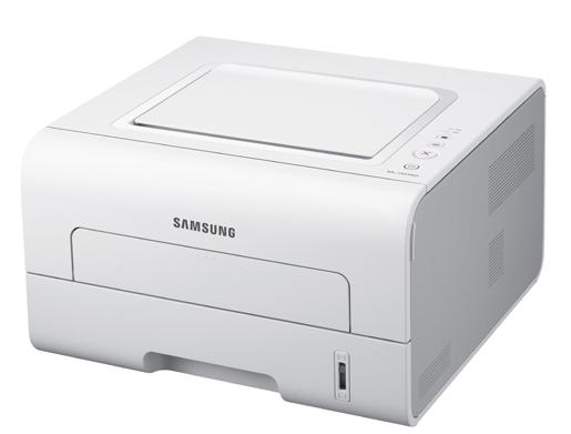 Samsung ML-2950NDR