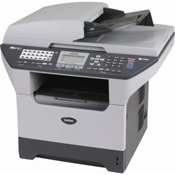 Brother MFC-8460DN