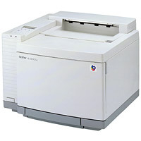 Brother HL-2400CE