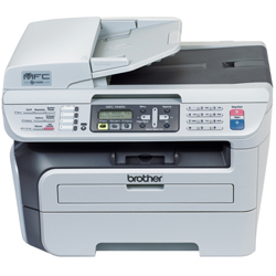 Brother MFC-7840N