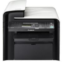 Canon MF 4550D (imageCLASS)
