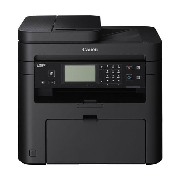 Canon imageCLASS MF 226DN