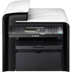 Canon MF 4570DN (imageCLASS)