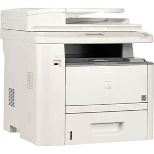 Canon imageCLASS D 1350