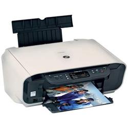 Driver UPDATE: Canon PIXMA MP140 Printer MP
