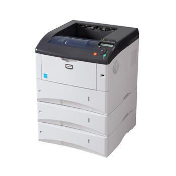 Copystar FS-3920DN