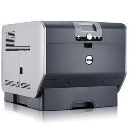Dell 5310