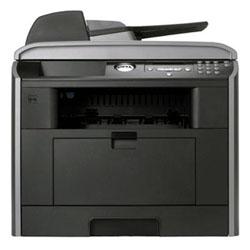 Dell Multifunction Laser 1815DN