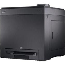 Dell 2135CN