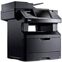 Dell 3333DN