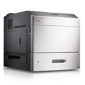 Dell 5530DN