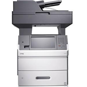 Dell 5535DN