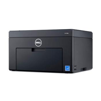 Dell C1660