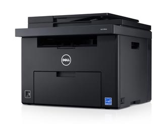 Dell 1765NFW