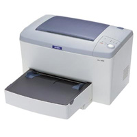 Epson EPL 5900 PS