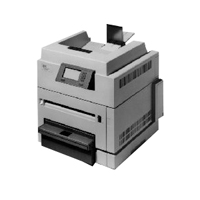 Genicom 7910 TX