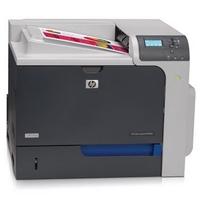 HP Color Laserjet CP 4025