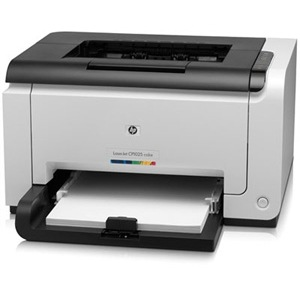 HP Color Laserjet Pro CP 1020