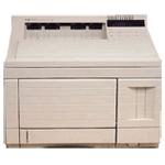 HP Laserjet 4M